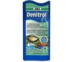 Препарат Для Аквариума Jbl Denitrol с Полезными Бактериями 100мл Jbl2306159