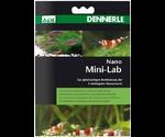Dennerle Nano Minilab (Денерли Нано Минилаб) Мини Лаборатория Den5869