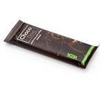 Лакомство Для Собак Веда Choco Dog Шоколад Тёмный 85г