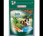 Verseie-Laga (Версей-Лага) Shack Nature-Cereals (Шэк Натюр-Керилс) Премиум Для Грызунов 500Г