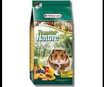 Корм Для Хомяков Versele-Laga (Верселе-Лага) Hamster Nature Премиум 750г