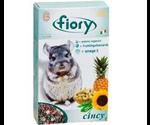 Корм Для Шиншилл Fiory (Фиори) Cincy 800г