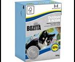 Консервы Bozita (Бозита) Feline Funktion Outdoor & Active Для Активных Кошек Лось Кусочки в Желе 190г