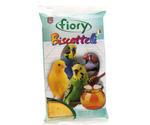 Бисквиты для Птиц Fiory (Фиори) Мед 30г