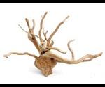 Грот Коряга Driftwood L 45-58см 201709