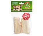 Лакомство Для Собак TiTbit (Титбит) Сэндвич с Рубцом Говяжьим 000540 Акция 30%