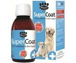 Кормовая Добавка Для Собак Super Coat (Супер Коат) 150мл