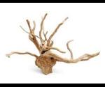 Грот Коряга Driftwood S 15-28см 109342 201707