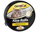 Витамины Для Кошек Gimpet (Джимпет) Сырные Шарики Kase-Rollis 100шт