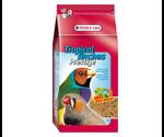 Корм Versele-Laga (Верселе-Лага) Prestige Tropical Finches Для Экзотических Птиц 1кг