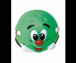 Игрушка Мяч для Кегельбана 8см 1022