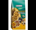 Verseie-Laga (Версей-Лага) Crispy Hamster (Криспи Хамстер) Для Хомяков 1КГ