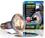 Лампа Для Черепах Hagen (Хаген) Swamp Glo Для Террариума 50Вт 3780