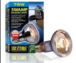 Лампа Для Черепах Hagen (Хаген) Swamp Glo 75Вт 3781