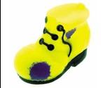Игрушка Для Собак Dezzie (Деззи) Ботинок Клякса Винил 11*6см 5604032