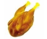 Игрушка Для Собак Dezzie (Деззи) Тушка Цыпленка Винил 13,5*7см 5604119