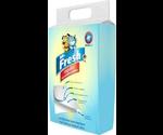 Пеленки Mr.Fresh (Мистер Фреш) Regular 40*60 1шт Для Ежедневного Применения F212