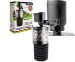 Фильтр Для Аквариума Внутренний Aquael (Акваэль) TurboFilter 1000 Для Аквариума До 250л