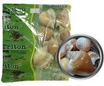 Ракушки Для Аквариума Triton (Тритон) Стромбус Канариум 200г