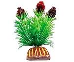 Растение Для Аквариума Triton (Тритон) Пластиковое 8см 0891