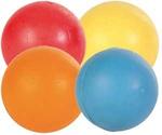 Игрушка Для Собак Trixie (Трикси) Мяч Резиновый 6,5см 3301