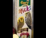 Палочки Фиори для Попугаев Яблоко 60г