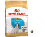 Сухой Корм Royal Canin (Роял Канин) Breed Health Nutrition Jack Russell Terrier Puppy Для Щенков Породы Джек Рассел Терьер 500г