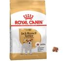 Сухой Корм Royal Canin (Роял Канин) Breed Health Nutrition Jack Russell Terrier Adult Для Собак Породы Джек Рассел Терьер 500г