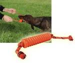 Игрушка Для Собак Trixie (Трикси) Long-Mot 10см 3231