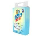 Пеленки Mr.Fresh (Мистер Фреш) Regular 30*45 16шт Ежедневного Применения F211