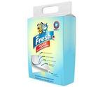 Пеленки Mr.Fresh (Мистер Фреш) Regular Для Ежедневного Применения 40*60 30шт F208
