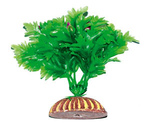 Растение Для Аквариума Triton (Тритон) Пластмассовое 1351 13см