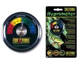 Гигрометр Для Террариума Hagen (Хаген) Exo Terra Hygrometer Рт-2466