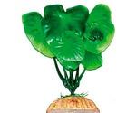 Растение Для Аквариума Triton (Тритон) Пластиковое 10см 1011