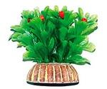Растение Для Аквариума Triton (Тритон) Пластиковое 10см 1012