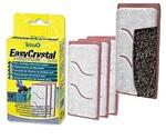 Картриджи Для Фильтра Tetra (Тетра) EasyCrystal Filterpack C100 с Активированным Углем 3шт 211841