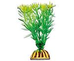 Растение Для Аквариума Triton (Тритон) Пластмассовое 1331 13см