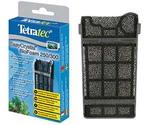 Губка Для Био-Фильтрации Tetra (Тетра) EasyCrystal BioFoam 250/300 Для Внутреннего Фильтра 151628