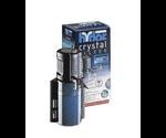 Фильтр Hydor Внутренний Crystal Mini К10 20-50л