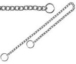 Ошейник-Цепь Рывковая Для Собак Trixie (Трикси) 60см*4мм 2193