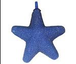 Распылитель Для Аквариума Triton (Тритон) Звезда Большая 8,5*8,5см А107