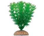 Растение Для Аквариума Triton (Тритон) Пластиковое 13см 1347