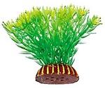 Растение Для Аквариума Triton (Тритон) Пластиковое 10см 1016