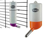 Поилка Trixie (Трикси) Для Грызунов 50мл 6051