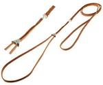 Ринговка Для Собак Hello Pet (Хелло Пет) с Прищепкой 0,5*115см Светло-коричневая Peq-05lbr