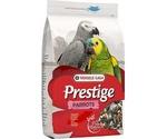 Корм Versele-Laga (Верселе-Лага) Prestige Parrots Для Крупных Попугаев 3кг