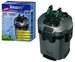 Фильтр Внешний Для Аквариума Tetra (Тетра) ЕX 1200 До 200-500л 145559