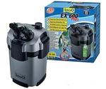 Фильтр Внешний Для Аквариума Tetra (Тетра) ЕX 600 Plus 240926
