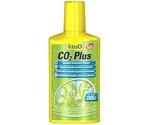 Жидкий CO2 Для Аквариумных Растений Tetra (Тетра) CO2 Plus Удобрение 250мл 240100