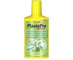 Удобрение Для Растений Tetra (Тетра) PlantaPro Macro с Макроэлементами 250мл 240094